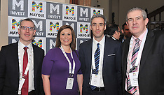 Mayo Business Appreciation Evening Mount Falcon
