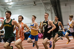 4x800 during Hoosier State Relays<br />
