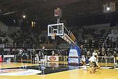 2016-2017 Canestri Campi Legabasket