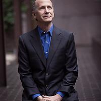 David Ellzey NYC 2016