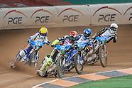 British FIM Speedway Grand Prix - 04/07/2015