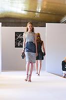 Saks Fifth Avenue Fashion Show at Arizona Biltmore Resort