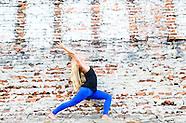 Katie Yoga Portrait_Edits