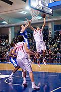 DESCRIZIONE : S.Antimo Lega Basket A2 2011-12 Pall. S.Antimo Centrale del Latte Brescia<br /> GIOCATORE : Alessandro Cittadini<br /> CATEGORIA : penetrazione appoggio a canestro<br /> SQUADRA : Pall. S.Antimo<br /> EVENTO : Campionato Lega A2 2011-2012 <br /> GARA : Pall. S.Antimo Centrale del Latte Brescia <br /> DATA : 22/01/2012<br /> SPORT : Pallacanestro  <br /> AUTORE : Agenzia Ciamillo-Castoria/G.Buco<br /> Galleria : Lega Basket A2 2011-2012  <br /> Fotonotizia : S.Antimo Lega Basket A2 2011-12 Pall. S.Antimo Centrale del Latte Brescia<br /> Predefinita :