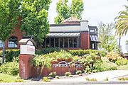 Temecula Town Center