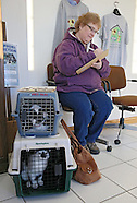 Iowa Humane Alliance - Cedar Rapids, Iowa - January 14, 2013