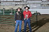 Ranch Class Awards 2018