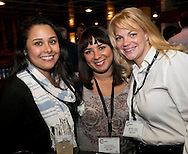 during the Panorama 2013 NGC User Conference at the Eden Roc Renaissance Hotel on Friday, November 15, 2013.