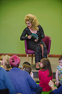 Drag Queen Story Time Exeter
