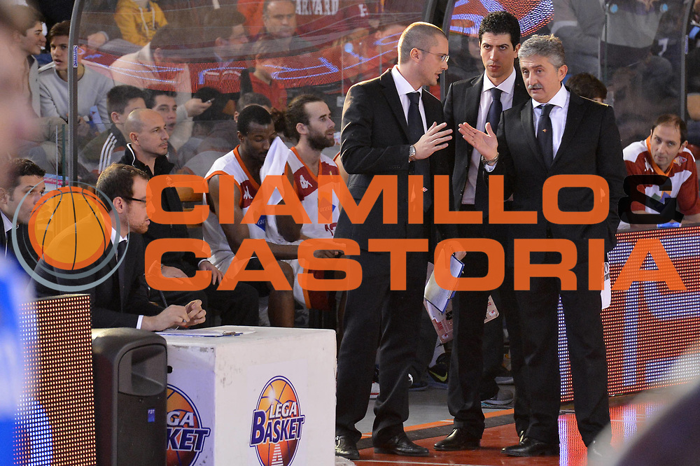 DESCRIZIONE : Roma Lega A 2012-13 Acea Roma Banco di Sardegna Sassari<br /> GIOCATORE : Martino Maffezzoli Calvani<br /> CATEGORIA : curiosita<br /> SQUADRA : Acea Roma<br /> EVENTO : Campionato Lega A 2012-2013 <br /> GARA : Acea Roma Banco di Sardegna Sassari<br /> DATA : 23/12/2012<br /> SPORT : Pallacanestro <br /> AUTORE : Agenzia Ciamillo-Castoria/GiulioCiamillo<br /> Galleria : Lega Basket A 2012-2013  <br /> Fotonotizia :  Roma Lega A 2012-13 Acea Roma Banco di Sardegna Sassari<br /> Predefinita :