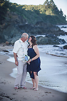 steve & jana tairua wedding on the beautiful coromandel peninsula new years eve 2016 photography by felicity jean photography