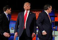 20160114 Debate