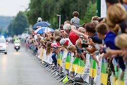 Arnhem Veenendaal Classic 2016 UCI 1.1, Netherlands, 19 August 2016, Photo by Thomas van Bracht / PelotonPhotos.com