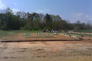 rebel park-putt putt golf