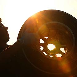 20110416: CHN, Formula 1 - Chinese Grand Prix, Shanghai 2011