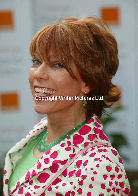 Kathy Lett<br />