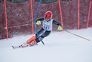 J3 State Qualifier Gunstock men 6Feb11