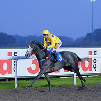 Kempton 18th October