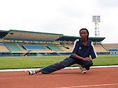 Rwandas Paralypians | Rwanda