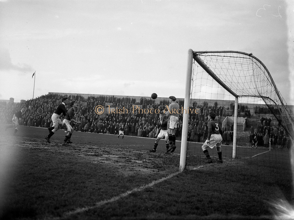 27/20/1954<br />