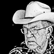 Oklahoma Portrait Photographer
