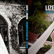 Boda Lizette + Eduardo