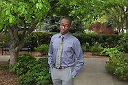 Isaiah Bradley Senior Portraits May 20,2014