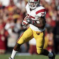 2006 USC Trojans Football