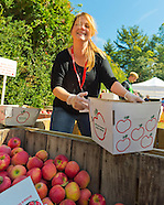 Apple Fest at Mill Neck Manor 2013