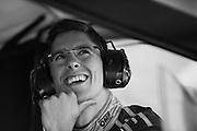 October 1- 3, 2015: Road Atlanta, Petit Le Mans 2015 - Jordan Taylor,  Wayne Taylor Racing Corvette DP