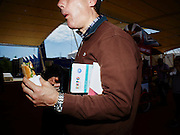 Expo2015, Milano 2 maggio 2015.  Christian Mantuano / OneShot