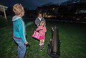 050117 - Star Gazing with Professor Pallone