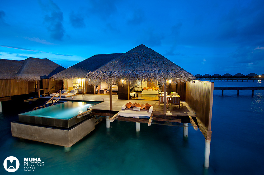 Maldives resorts 100 jpg muhaphotos maldives - Kuramathi wallpaper ...