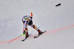 ROTHFUSS Andrea, LW6/8-2, GER, Women's Slalom at the WPAS_2019 Alpine Skiing World Championships, Kranjska Gora, Slovenia