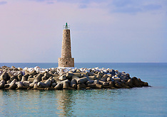 Marbella-Costa Del Sol-Puerto Banus-Stock-Photos-Pictures
