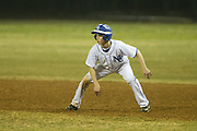 March/11/13:  MCHS Varsity Baseball vs Page.  Madison loses to Page 4-2 in their season opener.