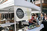Campus Farmer's Market
