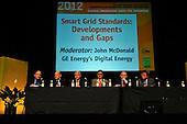 Smart Grid:Chapin_IEEE 2012