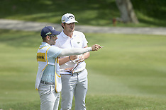 Maybank Championship - Day 2 - 22 March 2019