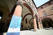 DESCRIZIONE : Bologna Basket Day Hall of Fame 2015<br /> GIOCATORE : Panoramica<br /> SQUADRA : FIP Federazione Italiana Pallacanestro <br /> EVENTO : Basket Day Hall of Fame 2015<br /> GARA : Roma Basket Day Hall of Fame 2015<br /> DATA : 25/06/2016<br /> CATEGORIA : Premiazione<br /> SPORT : Pallacanestro <br /> AUTORE : Agenzia Ciamillo-Castoria/Michele Longo