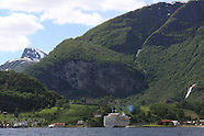 07: WEST FJORDS FLAM & TOWNS
