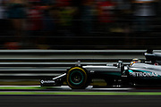 September 4, 2016: Lewis Hamilton (GBR), Mercedes , Italian Grand Prix at Monza