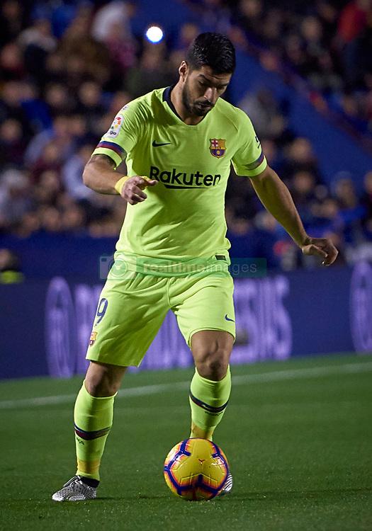 صور مباراة : ليفانتي - برشلونة 0-5 ( 16-12-2018 )  20181216-zaf-i88-467