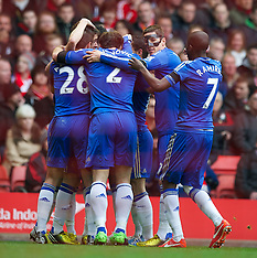 130421 Liverpool v Chelsea