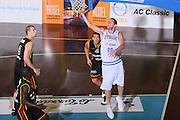 DESCRIZIONE : Cagliari Torneo Internazionale Sardegna a canestro Belgio Italia <br /> GIOCATORE : Valerio Amoroso <br /> SQUADRA : Nazionale Italia Uomini <br /> EVENTO : Raduno Collegiale Nazionale Maschile <br /> GARA : Belgio Italia Belgium Italy <br /> DATA : 14/08/2008 <br /> CATEGORIA : Tiro <br /> SPORT : Pallacanestro <br /> AUTORE : Agenzia Ciamillo-Castoria/S.Silvestri <br /> Galleria : Fip Nazionali 2008 <br /> Fotonotizia : Cagliari Torneo Internazionale Sardegna a canestro Belgio Italia <br /> Predefinita :