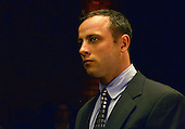 130604 Oscar Pistorius Trial postponement