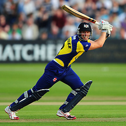 Gloucester Cricket v Somerset Cricket
