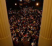 11.7.12-News- One Mississippi Candlelight Walk