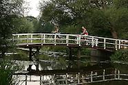 Delftse Hout - Delft