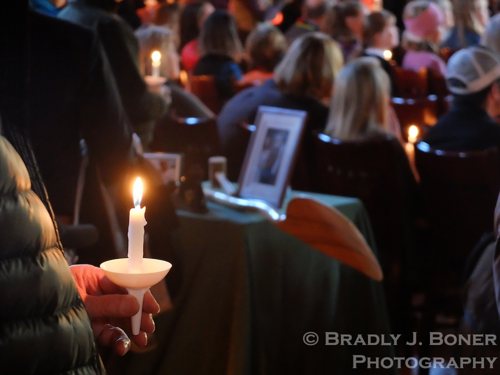 To download images, enter this password: vigil<br />